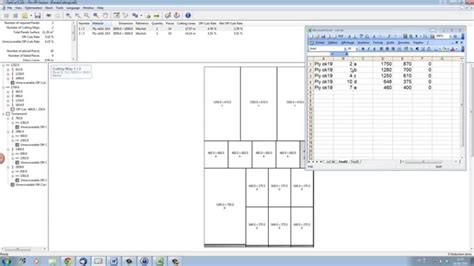 cabinet design software with cutlist cabinet cut list software free everdayentropy com
