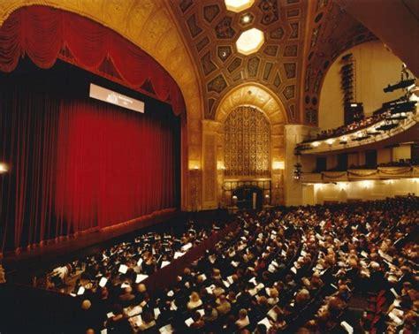 opera house detroit detroit opera house michigan opera theatre autos post
