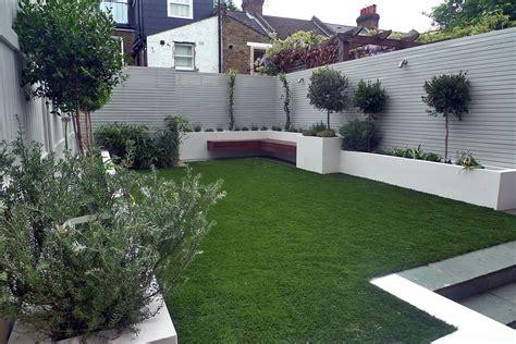House Design Courses Uk Diy Garden Ideas With Tyres Diy Garden Ideas Patio Garden