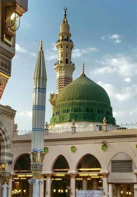 Al Quran Travel Madina 17 best makka madina images on madina allah