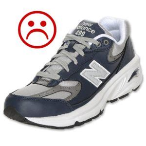high heeled running shoes why do runners heel strike and other s don t