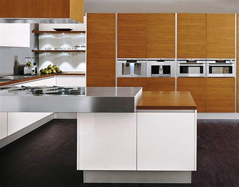 ikea kitchen cabinet design software cool 30 ikea design software inspiration design of ikea