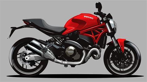 Ducati Motorrad 2018 by Ducati Neuheiten 2018 Motorrad Bild Idee