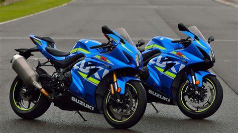 Suzuki 0 Finance Deals Suzuki 0 Finance Motorcycles 28 Images 2012 Suzuki Gsx