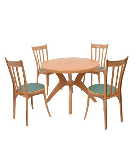 round dining table with armchairs 100 round dining table set online india favorite