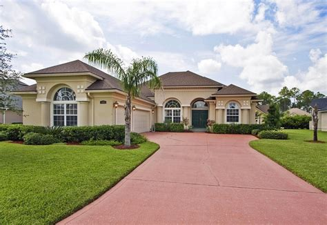 houses to buy florida ugly houses florida buy beautiful homes kelsey bass ranch 11055