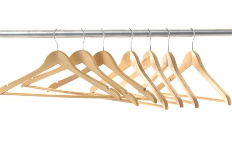 Wardrobe Hanger by Closet Clothes Hanger Ideas Press Rite Delivery