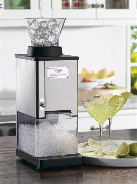 Small Crushed Machine For Home 8 Best Electric Crusher Machines In 2016 Top Picks