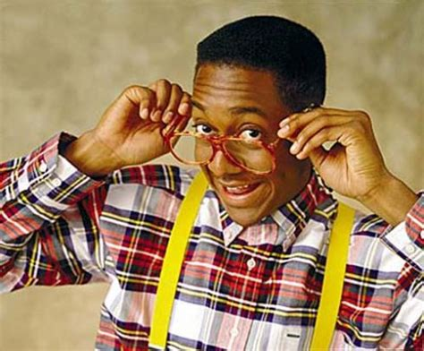 family matters urkel the 25 worst sitcoms popcrunch