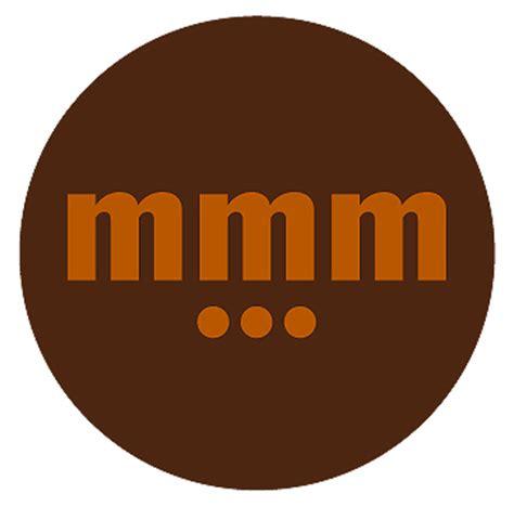 Mmm Mmm Mmm by Mmm And Glug Mmm Newcastle