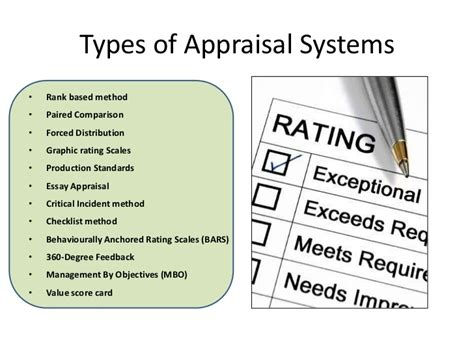 buying a house appraisal process appraisal process pictures to pin on pinterest pinsdaddy