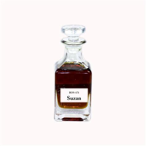 Parfum Surrati surrati perfume suzan perfume free from