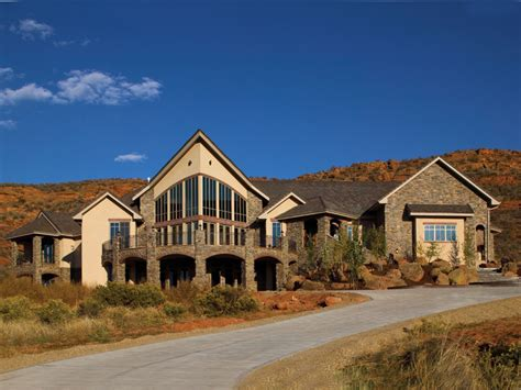 mountainside house plans colima manor mountain home plan 101s 0005 house plans
