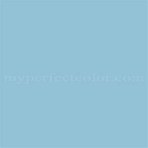 ralph ss37 china blue match paint colors myperfectcolor