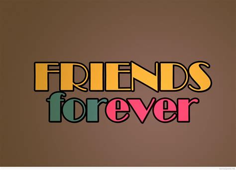 best forever friends best friends forever wallpapers wallpaper cave