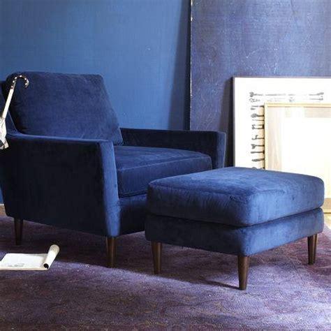 blue reading chair winda 7 furniture navy blue velvet accent chair winda 7 furniture