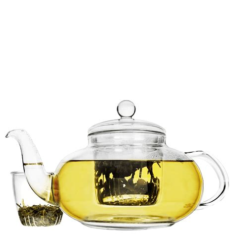 High Quality Clear Heat Resistant Glass Teapot Transparent glass tea pot www pixshark images galleries with a bite
