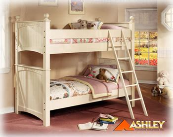 cpsc ashley furniture industries  announce recall  repair bunk beds cpscgov