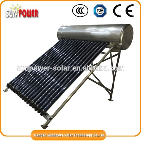 solar kitchen appliances solar kitchen appliances export quality products kitchen