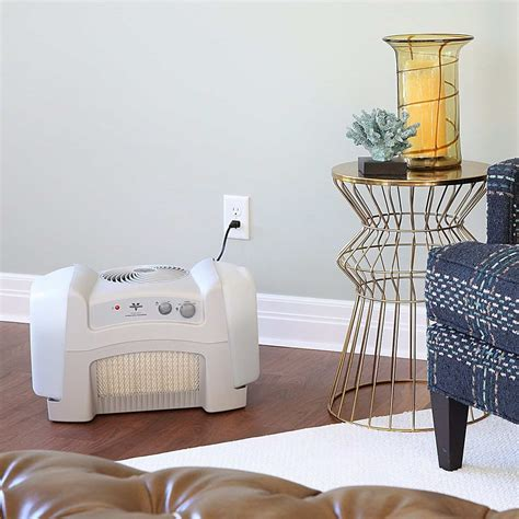 whole house humidifier reviews best whole house humidifier reviews humidity helper