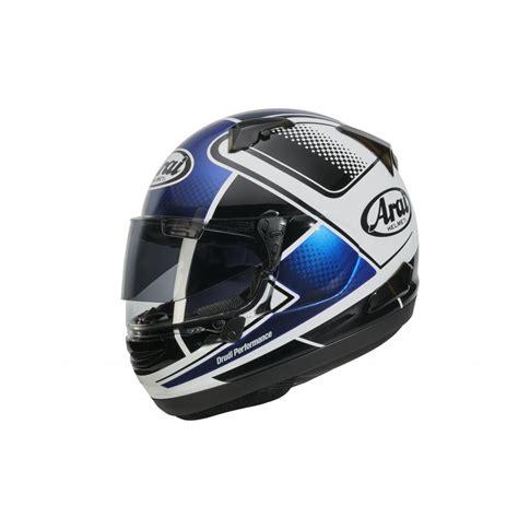 used motocross helmets for sale 100 arai motocross helmet arai tommy gun helmet for