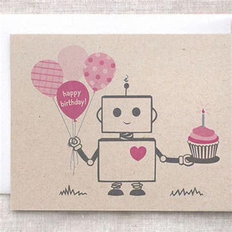 card diy ideas diy birthday card ideas recycled things