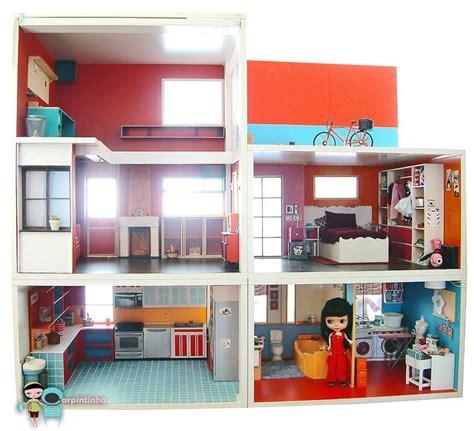 dollhouse layout dollhouse layout doll house pinterest