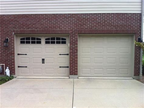 pioneer overhead door pioneer overhead door commercial and residential garage