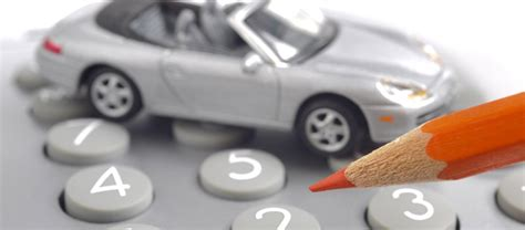 tasacion vehiculos 2016 diario oficial tasaci 243 n de coches usados coches segunda mano en c 243 rdoba