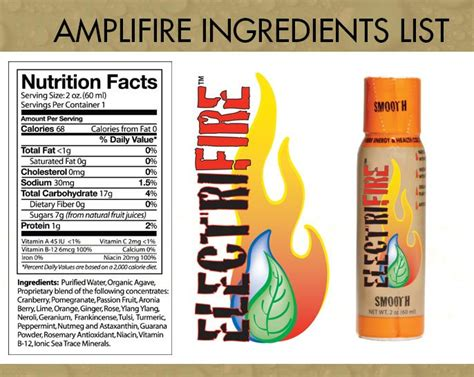 energy drink xs ingredients xs energy drink products united states xs energy drink