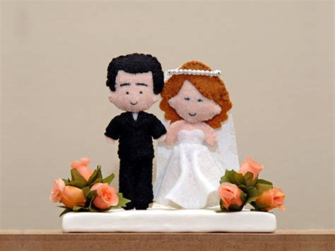 wedding crafts for wedding crafts ideas for saving money saytopic