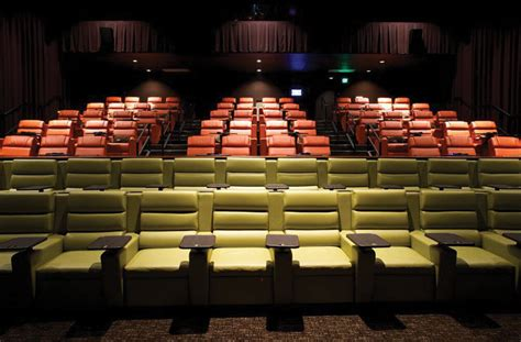movie theaters with recliners nyc movie theaters with recliners nyc 28 images amc