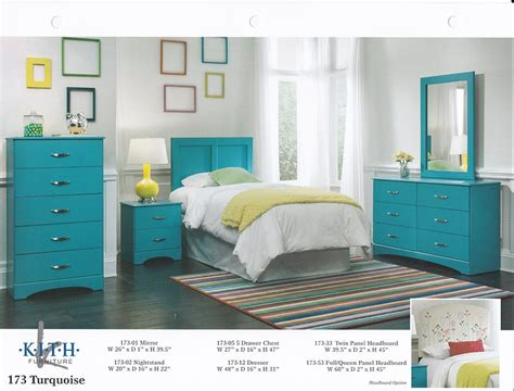 bedroom furniture new nearly new thrift shop
