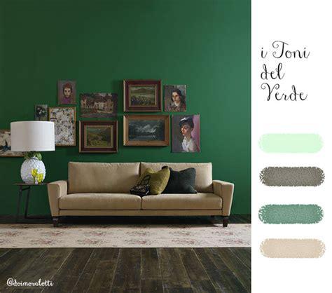 colorare una parete soggiorno colorare una parete soggiorno il meglio design