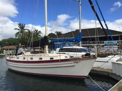 craigslist boats for sale oahu honolulu new and used boats for sale