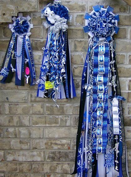 1000 ideas about football mums on pinterest homecoming mums homecoming garter and homecoming