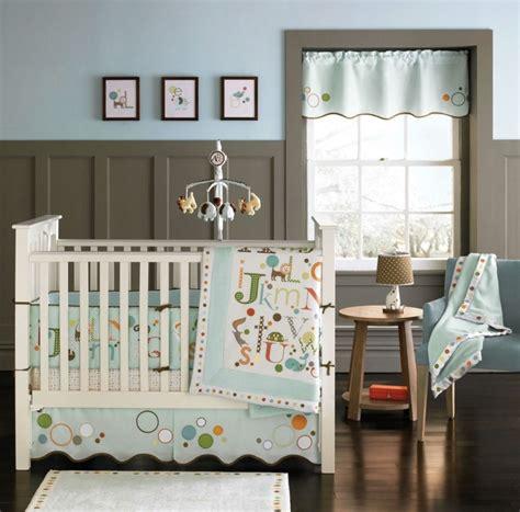 dise o de habitaciones dise 241 o habitacion bebe y un mundo de ideas para decorar