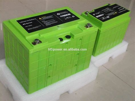 Shelf Lithium Ion Battery by 18650 Hotsale Lifepo4 12v 200ah Lithium Ion Battery For