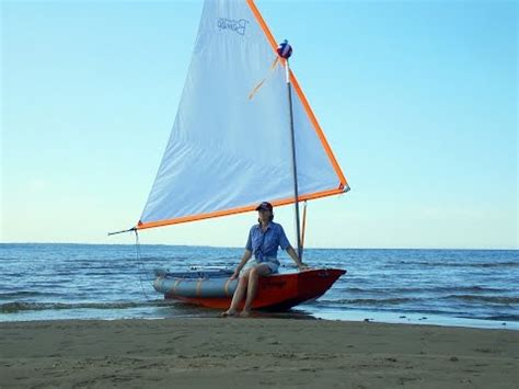 sailboat meaning in tamil lateen rigged