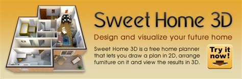 sweet home 3d download sourceforge net download free open source software sourceforge net