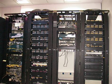 Networking Rack by Floor Mount Networking Racks Floor Mount Racks