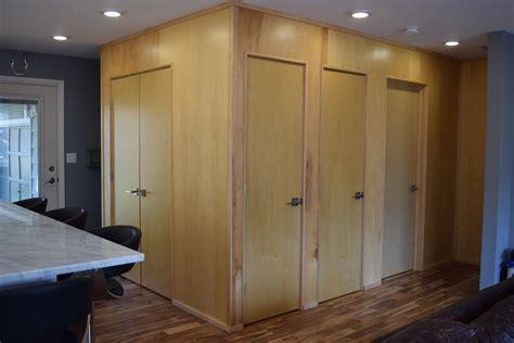 modern kitchen remodel  umd areaclosed  kitchen