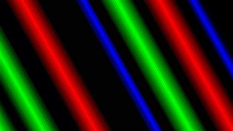 color neon multi color neon background free stock photo