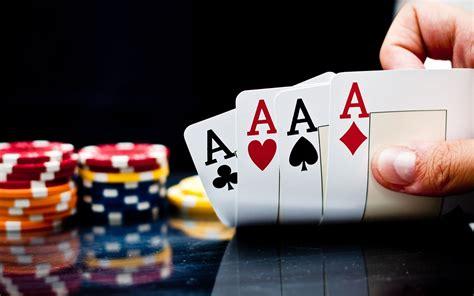 Poker   Casino Pauma