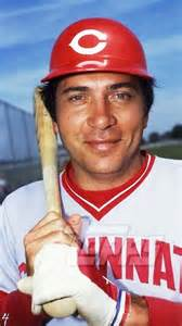 johnny bench called johnny bench called 28 images image johnny bench