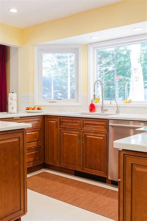 bathroom vanities nj bathroom cabinets nj 28 images used kitchen cabinets