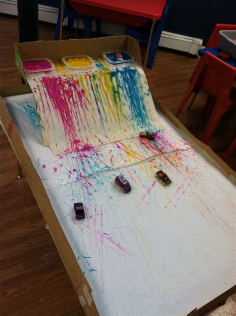 drawing themes for kindergarten 241 best transportation preschool theme images on