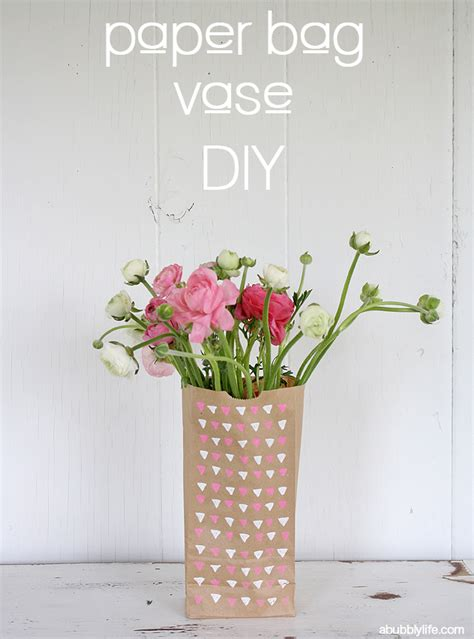 20 diy vases to make for flowers make and takes