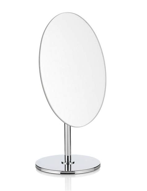 free standing bathroom mirrors mirror ideas