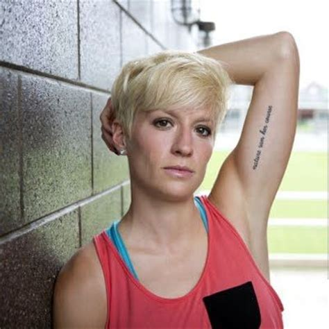 megan rapinoe of the seattle sounders and the us women s